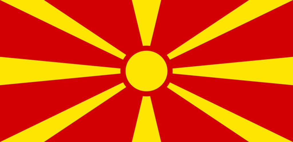Makedonien: udsat valg åbner mulighed for demokrati