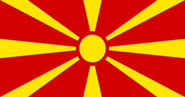 Ny sproglov og ny regering på vej i Makedonien
